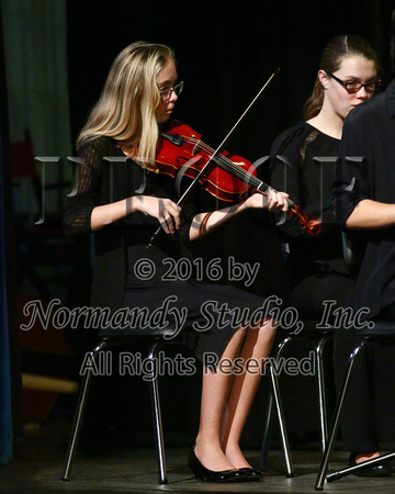 WHS_07_orch