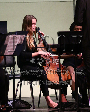 WHS_19_orch