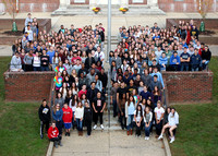 2017 SENIOR CLASS PHOTO 9-30-16 PT