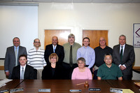 Board of Education Photos 2-11-14 PT