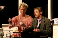The Importance of Being Earnest 11-19-14 JM