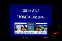 Homecoming 11-26-14 RG