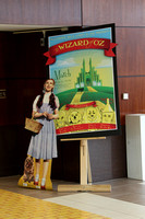 WTG_2_Wizard of Oz