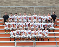 SVL fb f team 8x10