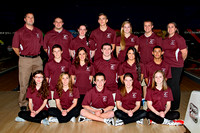 Boys/Girls Team Combined