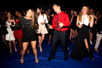 HOMECOMING DANCE 10-29-16 PT