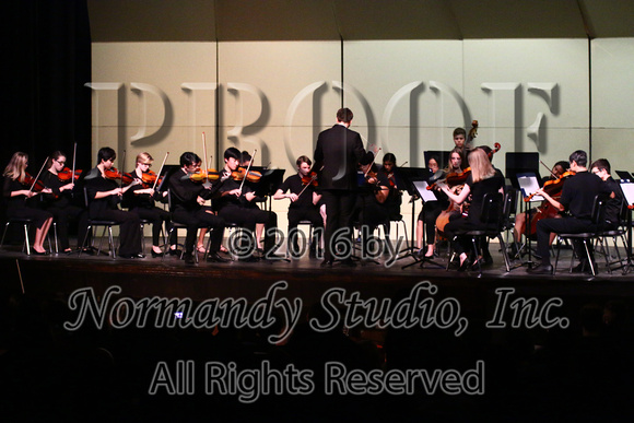 WHS_13_orch