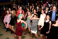 Homecoming Dance 12-5-14 PT