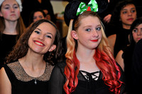 Holiday Concert 12-11-14 TD