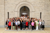 Faculty Group 10-16-13