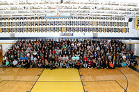 2015 Senior Class Photo 1-13-15 PT