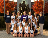 Fall Teams 2011