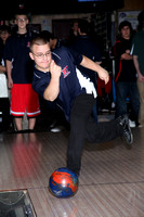 Bowling Action 12-7-12