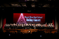 HOLIDAY CONCERT 12-17-15 JM