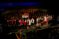 WINTER CHOIR CONCERT 12-22-16 AC