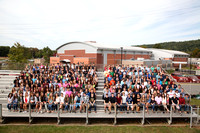 2015 Senior Group Picture 9-24-14 PT