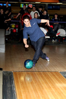 Bowling-Var-  Winter 10-11