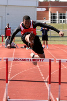 Track Boys Action 4-3-12