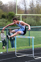 Track Boys Hurdles RESIZED 4-10-2012