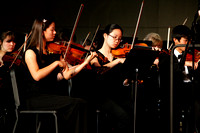 Spring Orch. Concert 6-5-12