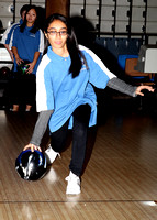 Bowling Action 12-14-12