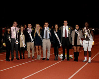 HOMECOMING 10-22-15 JM