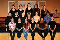 Fall Play Rehearsal 12-3-14 OLP