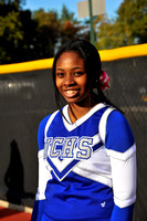 UCH-Cheer_009
