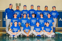 JV & FR Team Photos 3-21-14