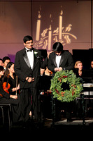 Orchestra Concert 12-12-13