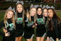 Cheer Action 9-26-14 PT
