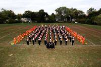 Band Group 10-10-14 TM