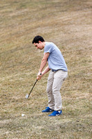 Action with Golf Balls 3-27-15 JM