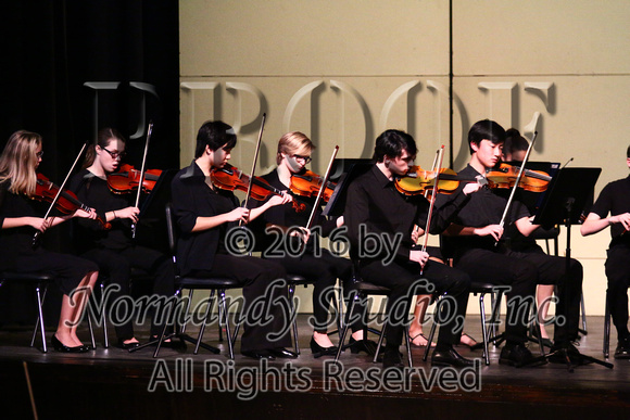 WHS_14_orch