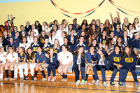 Pep Rally 10-17-14 TM