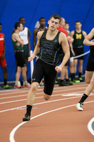 INDOOR TRACK BOYS