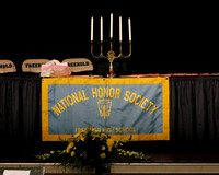 NHS Induction 1-12-15 JM