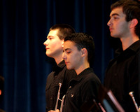 Holiday Concert 12-15-15 OLP