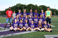 POWDER PUFF 5-19-17 JM