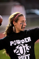 Powder Puff 11-13-13